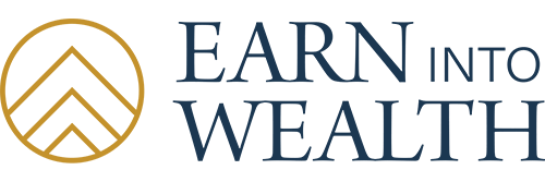 Earn-Into-Wealth-Logo-500x167