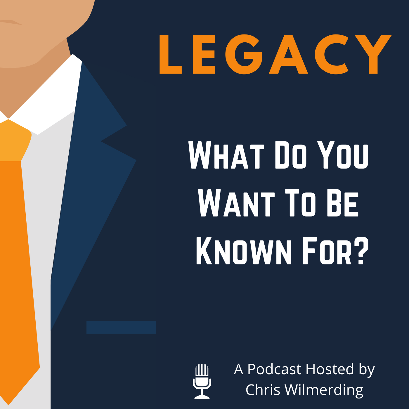 Legacy-Podcast-Cover