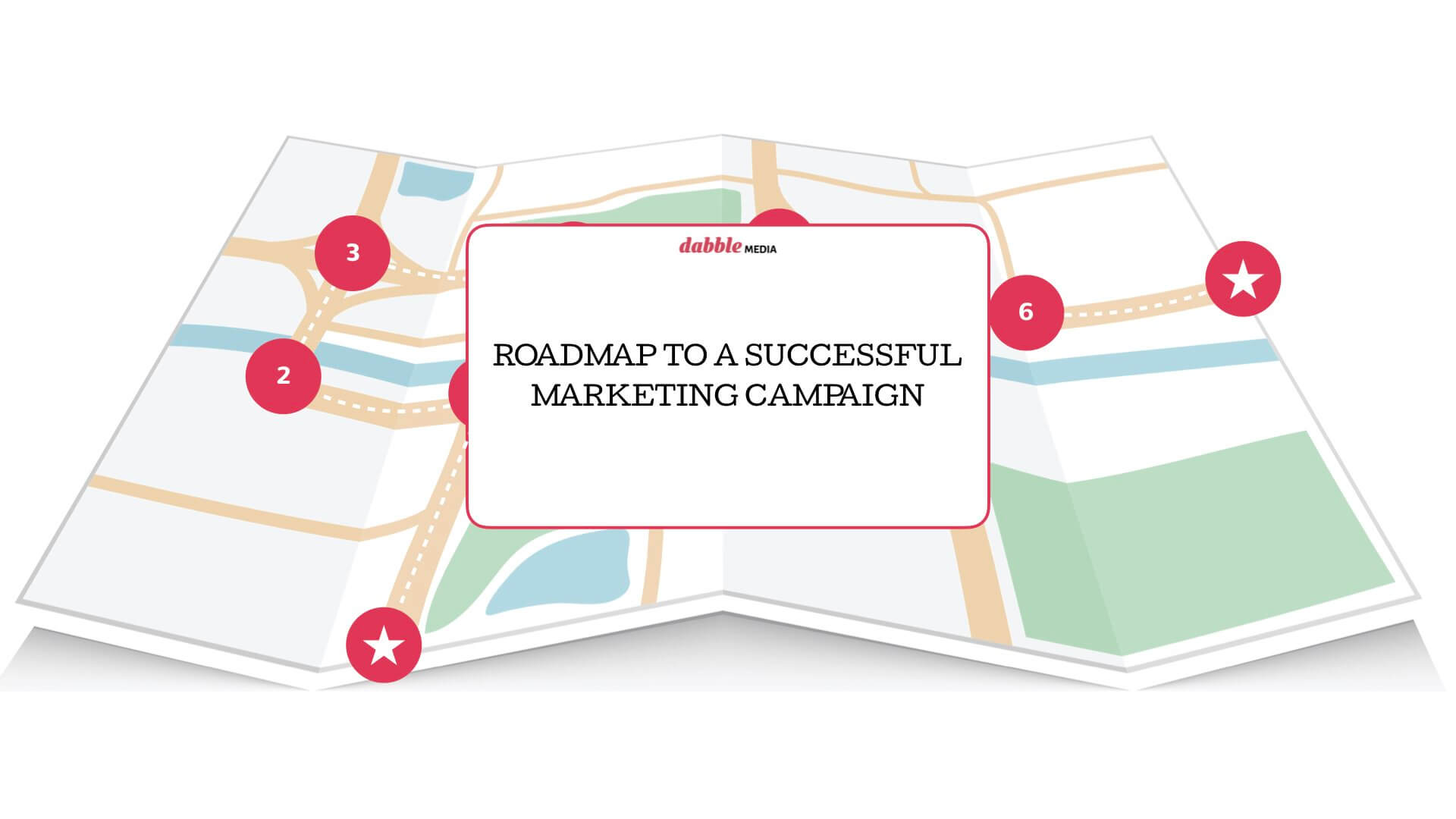 Roadmap to successful marketing campaign NO CTA.002