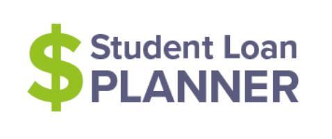 Student Loan Planner logo