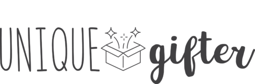 Unique-Gifter-new-logo10x-500x166