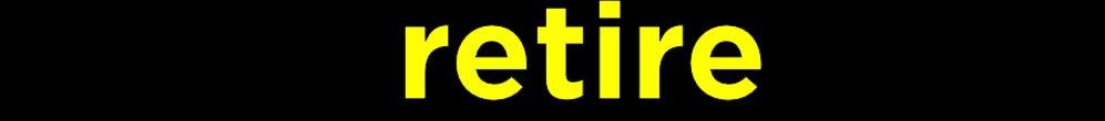 can i retire yet filler logo