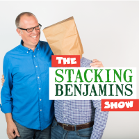 stacking-benjamins-itunes-logo