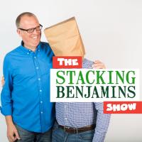 stacking-benjamins-itunes-logo
